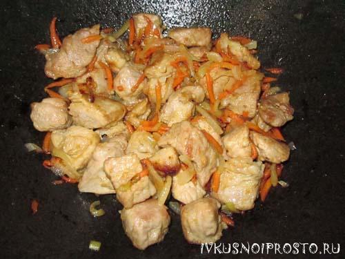 Жаркое с картошкой3