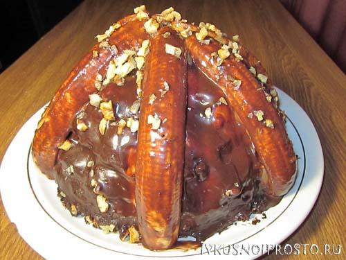Торт Пинчер10