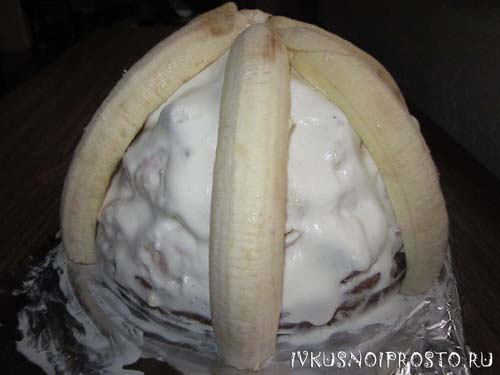 Торт Пинчер9