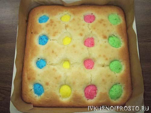 Пасхальный пирог6