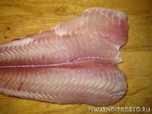 Рыба в кляре2